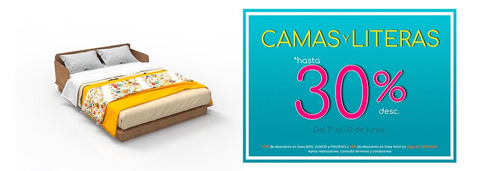Publicidad-web-carruselJUNIO2021-A.png