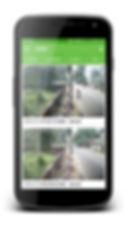 Gems1_Screen.jpg