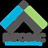 logo infofac.png