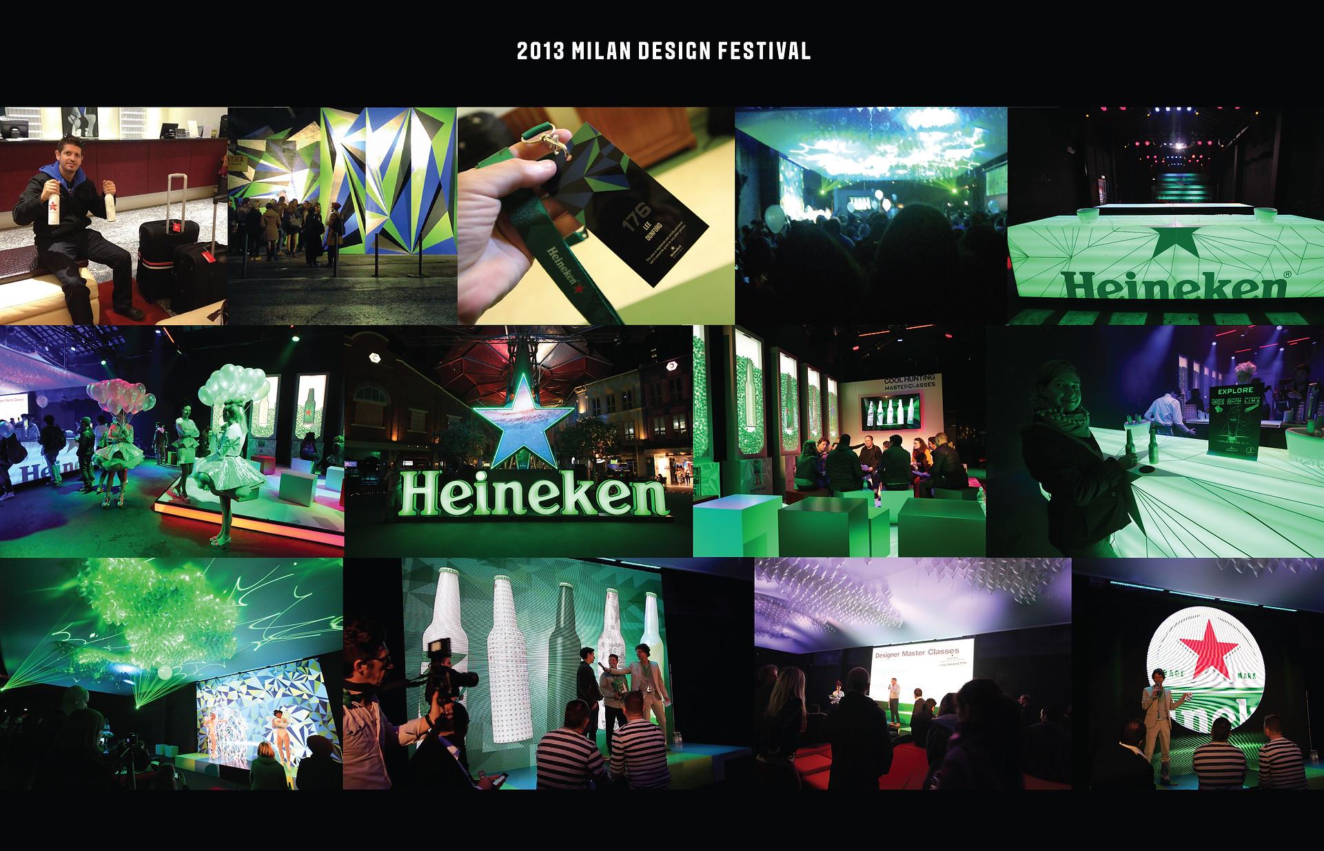 HEINEKEN_FUTURE-06.jpg