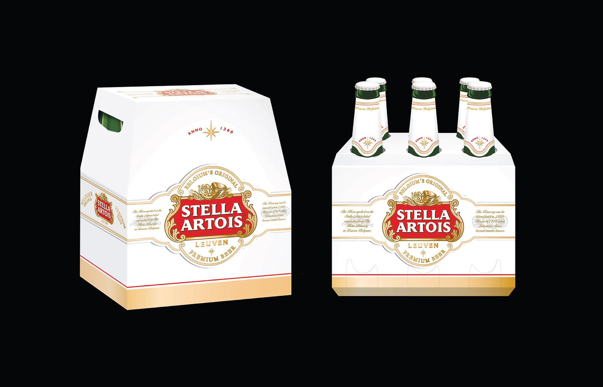 StellaArtois-02.jpg
