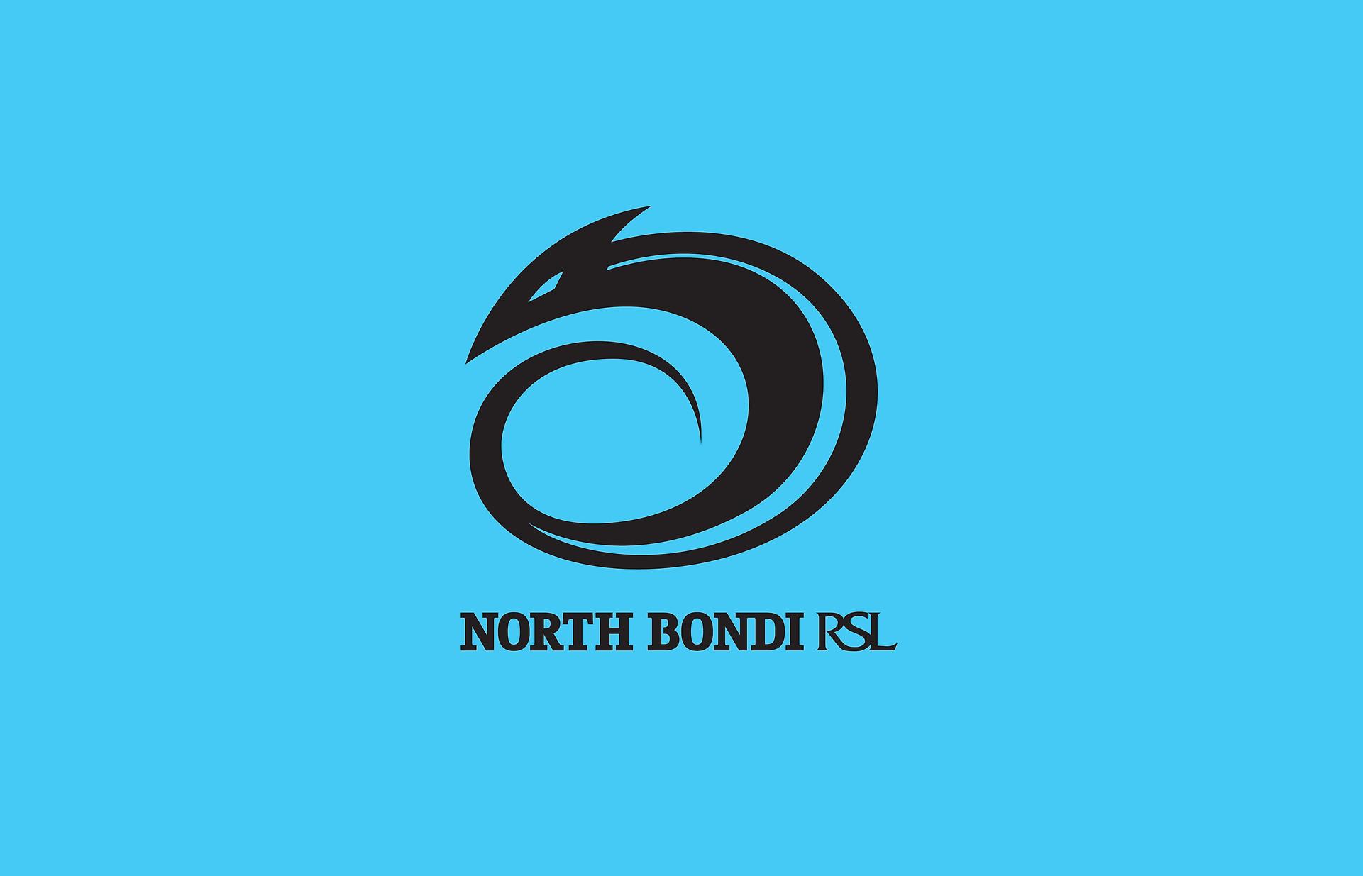 NBRSL_IDENTITY_NEW-01.jpg