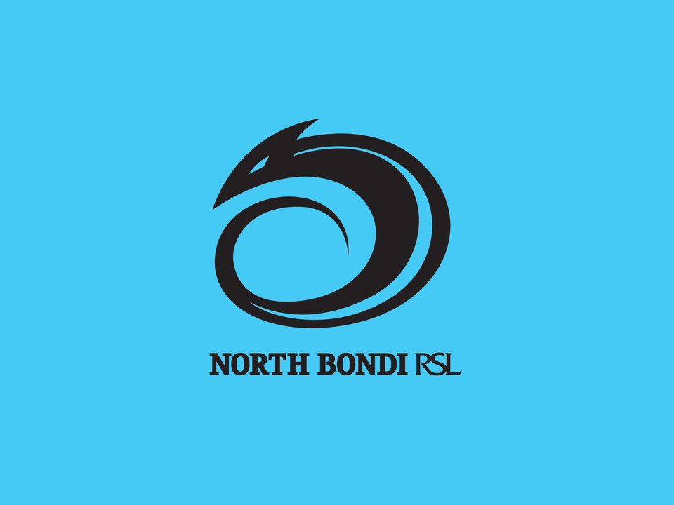 NORTH BONDI RSL