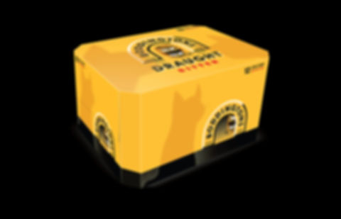 BODDINGTONS-01.jpg