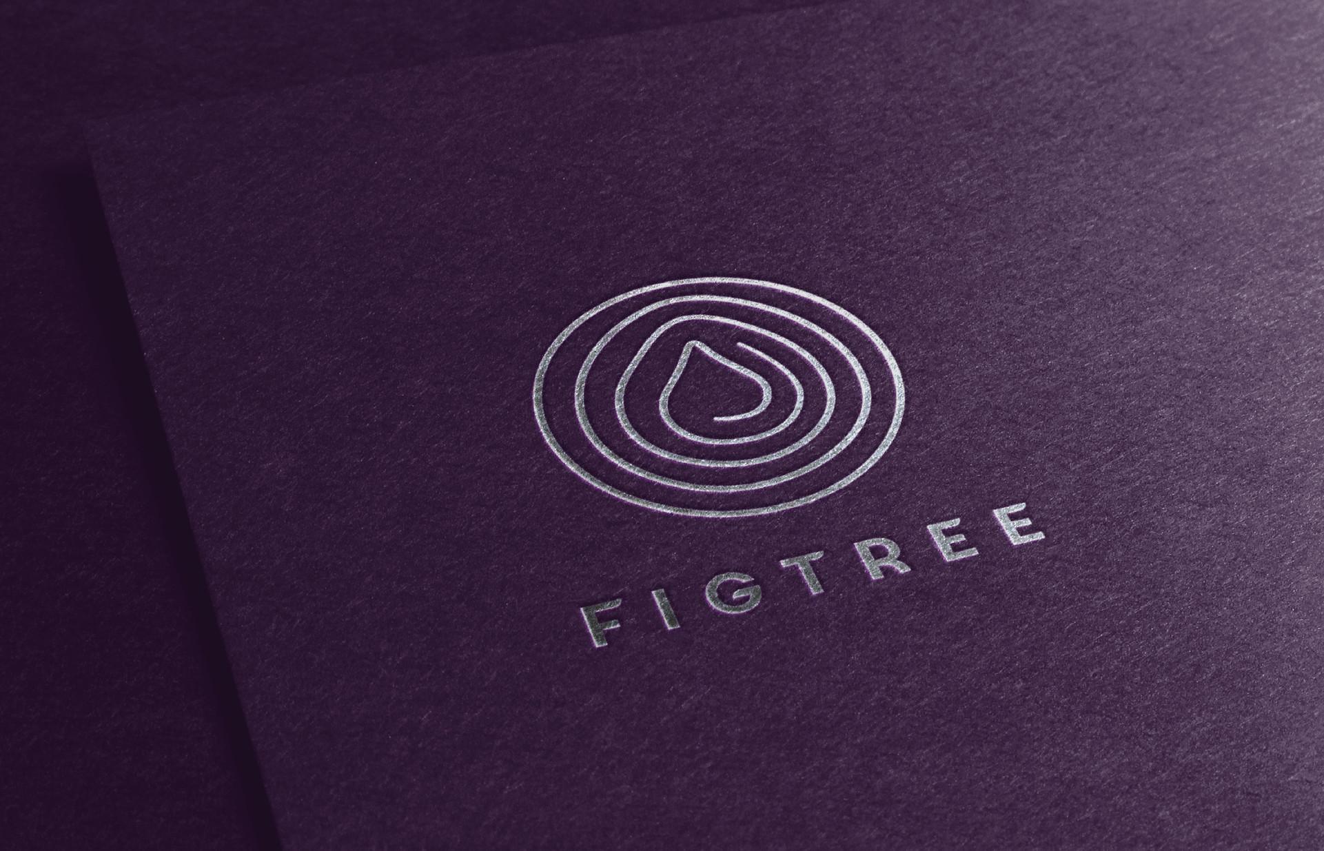 FIGTREE-04.jpg