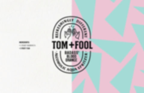 TOM+FOOL_CONCEPT-02.jpg