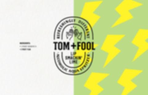 TOM+FOOL_CONCEPT-03.jpg