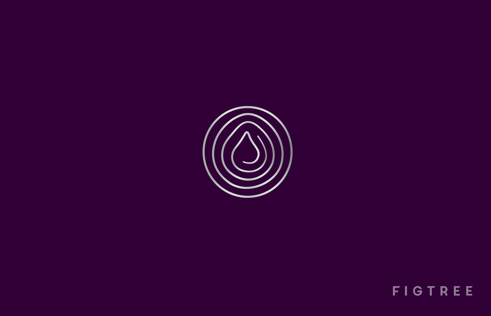 FIGTREE-01.jpg