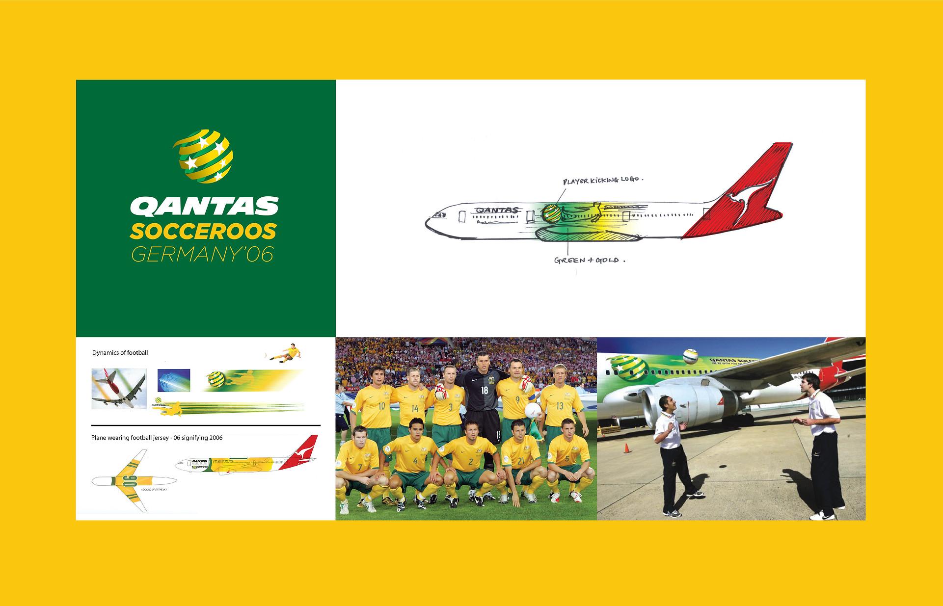 QANTAS_Socceroos_v2-04.jpg