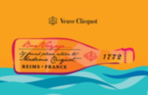 VeuveClicquot-01.jpg