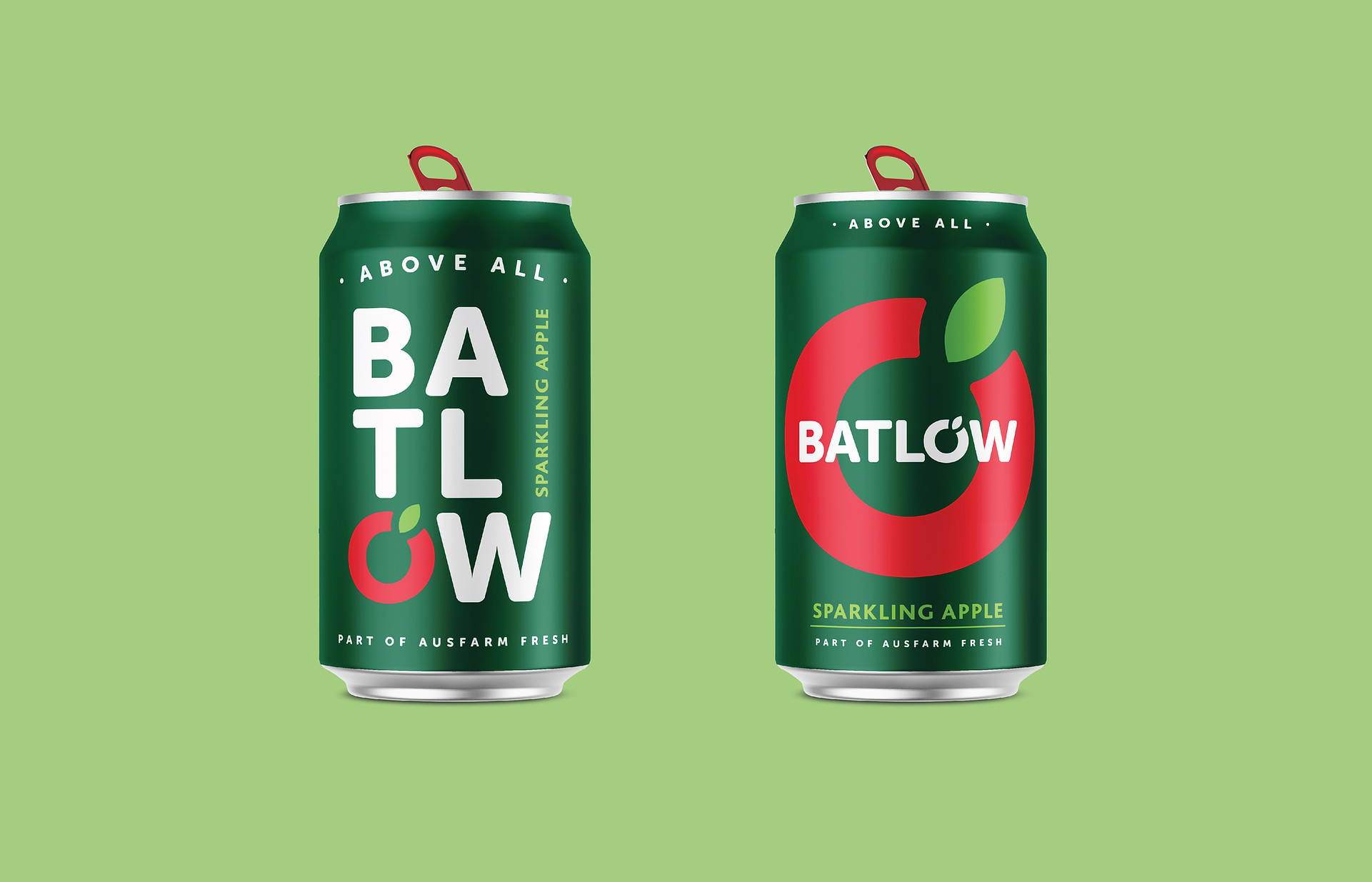 BATLOW_APPLES.jpg