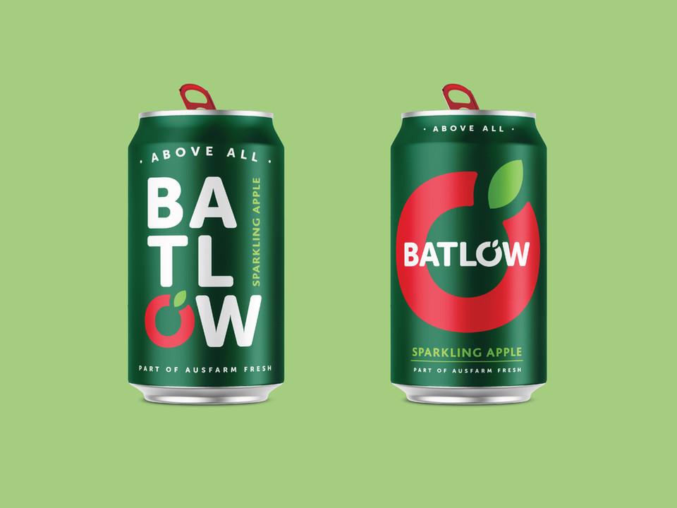 BATLOW