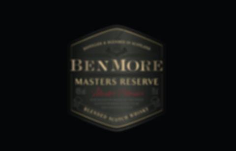 BENMORE_new-01.jpg