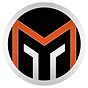 Mountain Town Lifts Logo