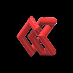 gsp_opus_945149 (3).png