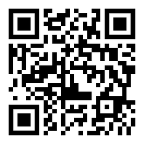 Download this QR code to promote the sculpture project near you.