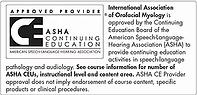 ASHA Brand Block.webp