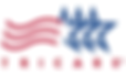 TRICARE 720 x 428.png