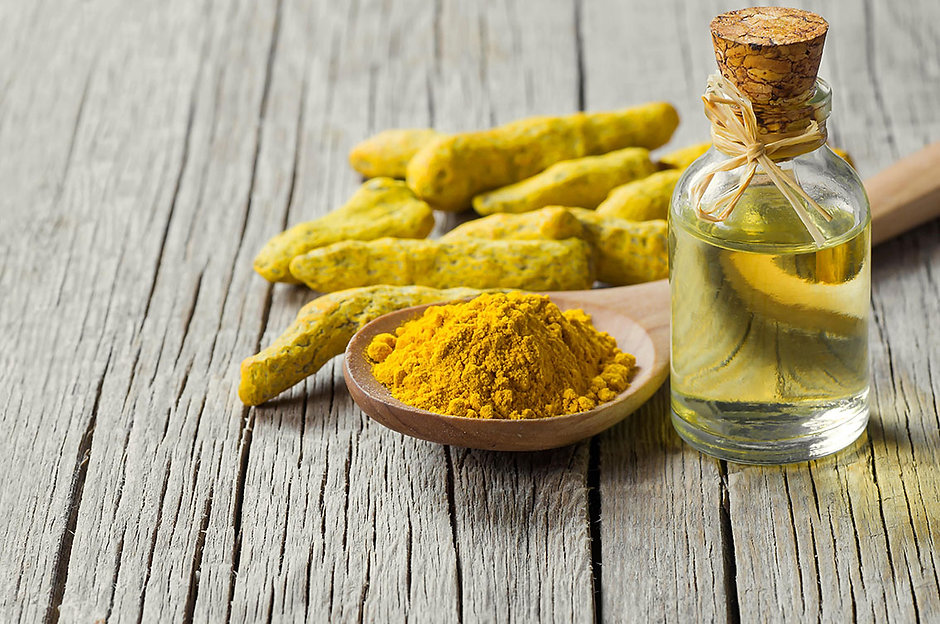 Curcumin_Infusions-Hyperthermia_Centre_H