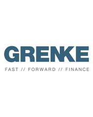 Finanzierung_von_Grenke_AG_Logo_hoch.png