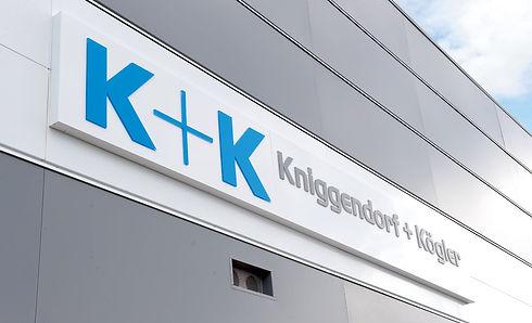 Kniggendorf+Koegler-Gebäude.jpg