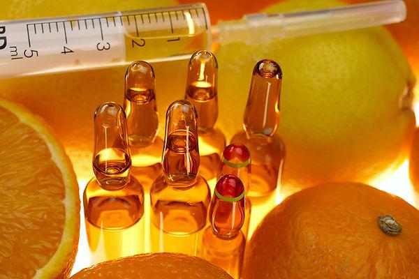 Vitamin_C_Infusion-Hyperthermie_Zentrum_Hannover.jpg