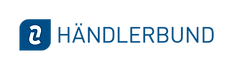 haendlerbund-logo-blau.png