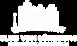 Club-von-Lueneburg_Logo_weiss.png