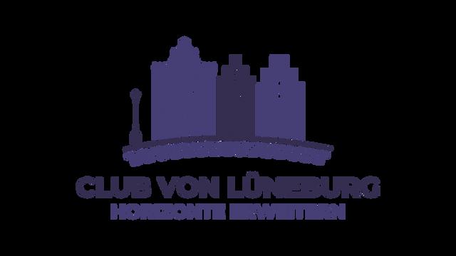 Club von Lüneburg