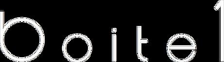 logo.boite.1.png