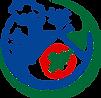 Logo sans nom.png
