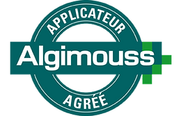 Logo-algimouss.png