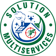 Logo rond 2.png