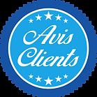 Logo avis clients.png