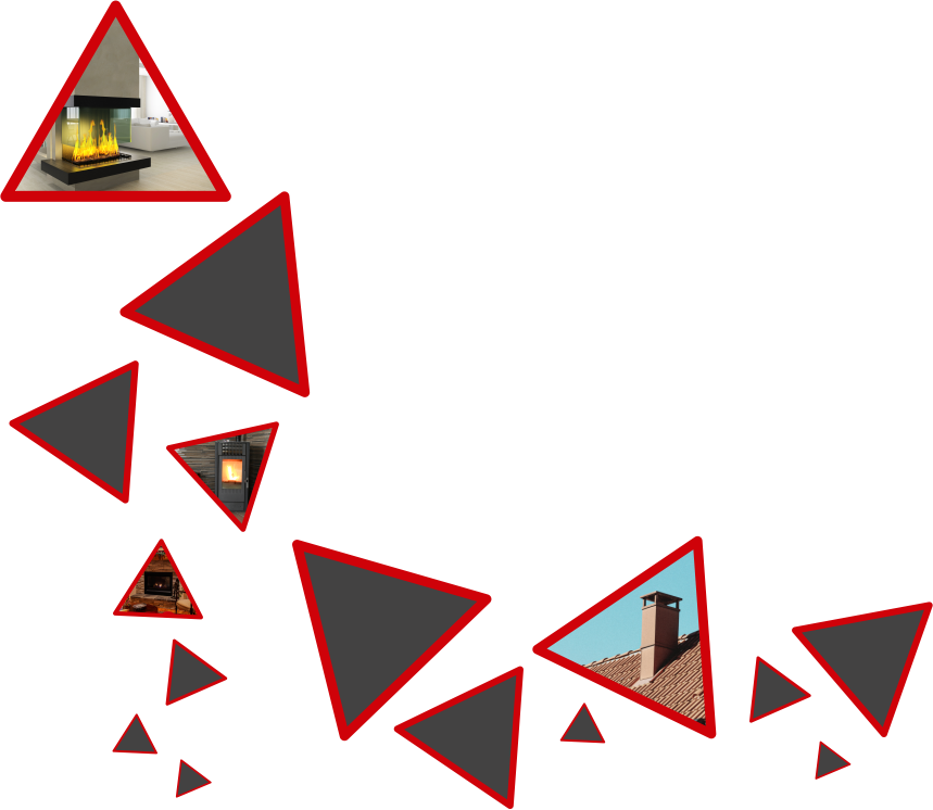 Fond triangle.png