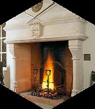 Ramonage cheminée.png