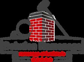 Logo ramonage nouveau.png