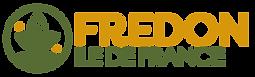 Logo-FREDON.png