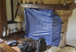Ramonage-cheminée-ancienne