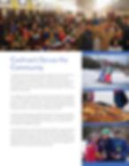 fundraising-booklet-03.jpg