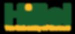 hillel logo green-03.png