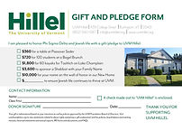 Pledge Card-02.jpg