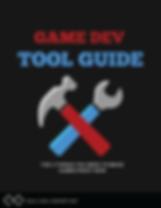 gameDevToolsCover85x11.png