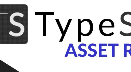 Asset Review: TypeSafe - Resource Constants