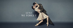 Lest We Forget (2016)
