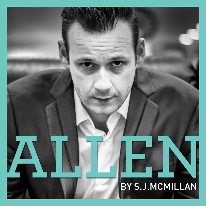 Allen (2016)