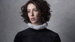 Elizabeth I (2017)