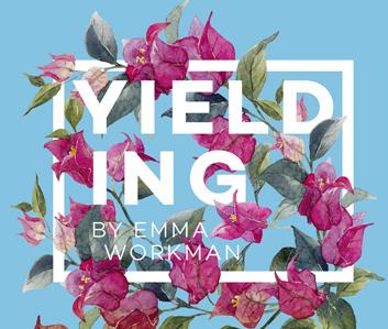 Yielding (2018)
