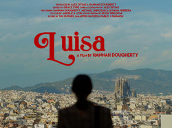 Luisa (2021)
