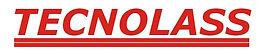 Empresa de cursos e serviços no meo industrial - TECNOLASS